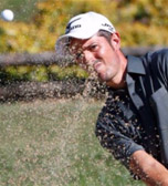 [cml_media_alt id='303']Alessio Bruschi maestro Golf & Country Club le Pavoniere, Prato[/cml_media_alt]